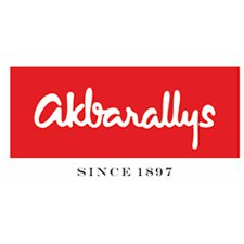 akbarallys