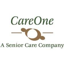 careone