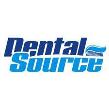 dental-source